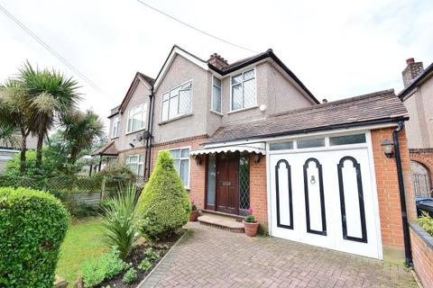 3 bedroom semi-detached house for sale - Park Crescent, Harrow, Middlesex