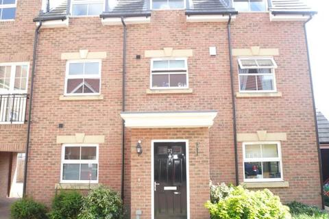 4 bedroom detached house to rent - Benjamin Lane, Wexham SL3