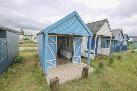 Studio for sale - Heacham