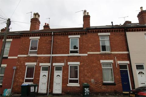 4 bedroom terraced house to rent - Bedford Street, Coventry, West Midlands