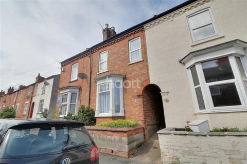 3 bedroom detached house to rent - Alexandra Terrace