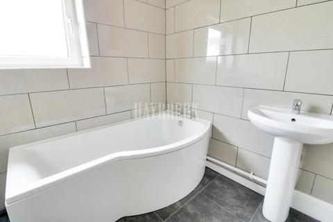 2 bedroom end of terrace house for sale - Seagrave Crescent, Gleadless, S12