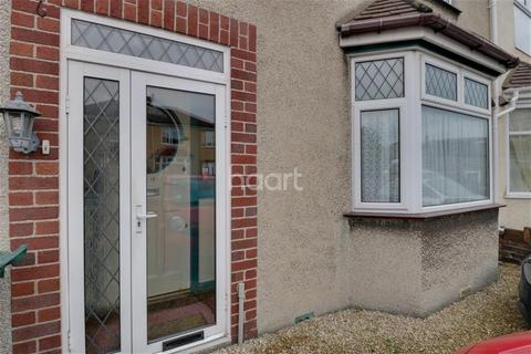 1 bedroom house share to rent - Dominion Road, Fishponds