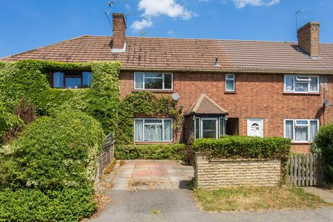2 bedroom terraced house for sale - Beaconsfield
