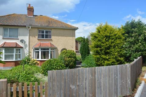 3 bedroom semi-detached house for sale - Ringstone, West Huntspill, Highbridge