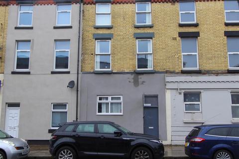 6 bedroom terraced house for sale - Holt Road, Kensington, Liverpool