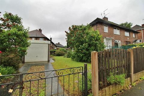 3 bedroom semi-detached house for sale - Greaves Road, SHEFFIELD, South Yorkshire
