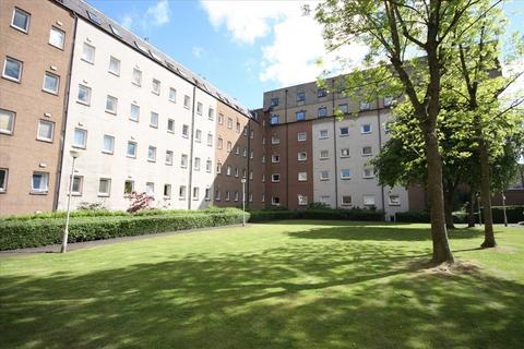 2 bedroom flat for sale - Dorset Square, Charing Cross, Glasgow