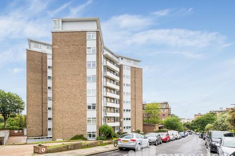 1 bedroom flat for sale - Furze Hill, Hove, East Sussex. BN3