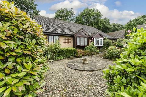 2 bedroom semi-detached bungalow for sale - Cerne Close, West End, SOUTHAMPTON, Hampshire