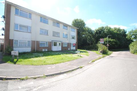 2 bedroom apartment for sale - Barn Park, Wrafton