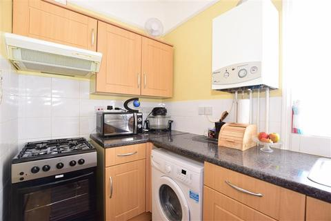 2 bedroom apartment for sale - Royal Crescent, Sandown, Isle of Wight