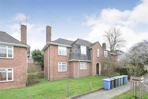 1 bedroom flat to rent - Waterman Road, NR2