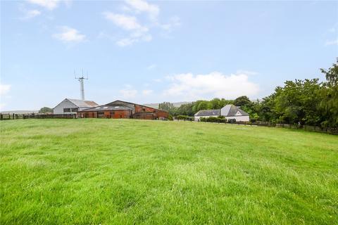 Farm for sale - West End, Witton Le Wear, Bishop Auckland, Durham, DL14