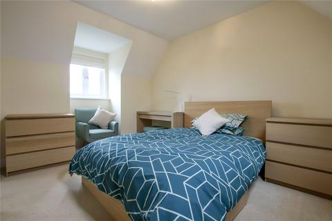 1 bedroom house to rent - Sparrowhawk Way, Jennetts Park, Bracknell, Berkshire, RG12
