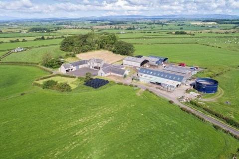 Farm for sale - Buistonend Farm, By Kilmaurs, Kilmarnock, East Ayrshire, KA3