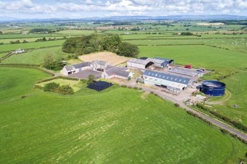 Farm for sale - Buistonend Farm - Lot 1, By Kilmaurs, Kilmarnock, East Ayrshire, KA3