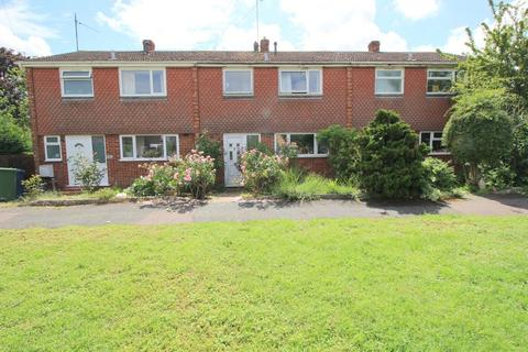 3 bedroom terraced house for sale - Cliveden Close, Cambridge