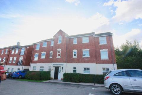 2 bedroom apartment to rent - Florence Road, Coventry, West Midlands, CV3