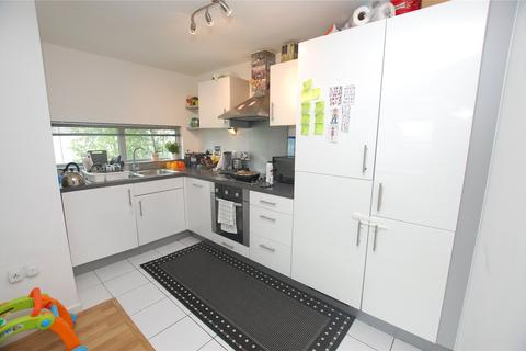 1 bedroom apartment for sale - Exon Apartments, Mercury Gardens, Romford, RM1