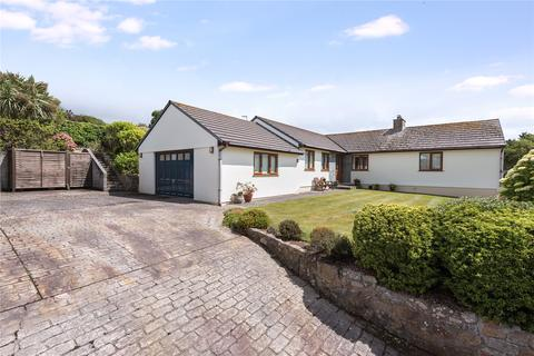 2 bedroom detached bungalow for sale - Praa Sands, Penzance, Cornwall