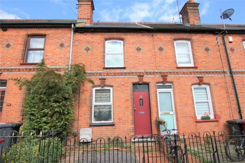 3 bedroom terraced house to rent - Elgar Road, Reading, Berkshire, RG2