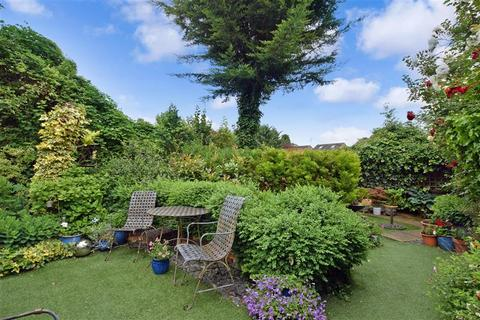 3 bedroom link detached house for sale - The Tail Race, Maidstone, Kent