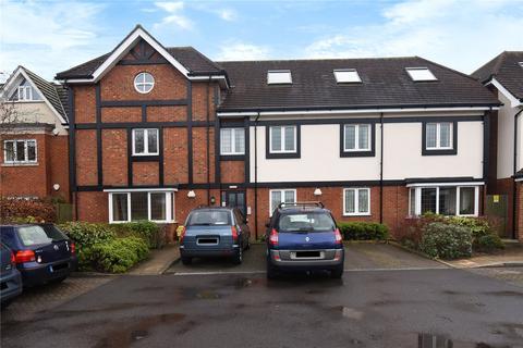 2 bedroom flat to rent - London Road, Headington, Oxford, OX3