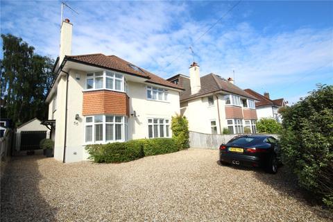 5 bedroom detached house for sale - Spur Hill Avenue, Lower Parkstone, Poole, Dorset, BH14