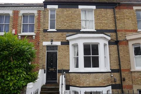 4 bedroom property to rent - Hurst Street, Cowley, Oxford, OX4