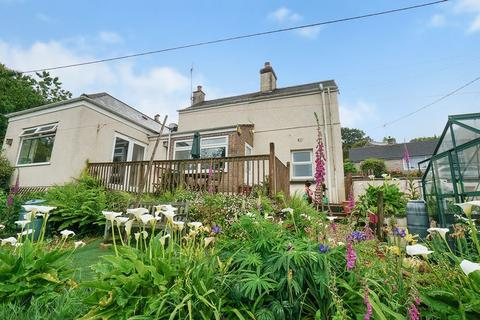2 bedroom detached house for sale - Chilsworthy, Gunnislake
