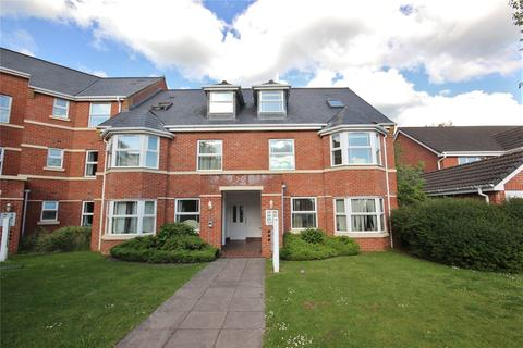 2 bedroom apartment to rent - Monkspath Hall Road, Solihull, West Midlands, B91