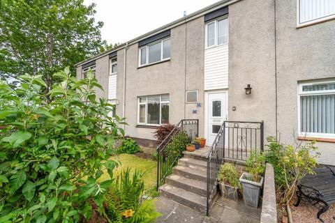 3 bedroom terraced house for sale - 66 Kincaidston Drive, Ayr, KA7 3XT