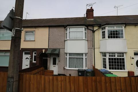 2 bedroom terraced house for sale - Bilhay Lane, West Bromwich