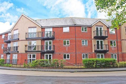2 bedroom flat to rent - Floyers Hay Court Isca Road EXETER Devon