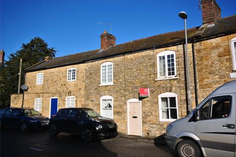 2 bedroom house - Acreman Street, Sherborne, DT9