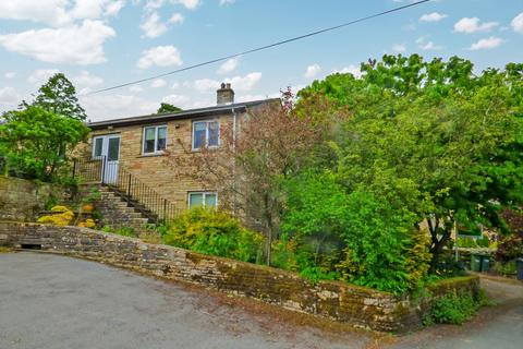 3 bedroom detached house for sale - Sunnybank, Gayle