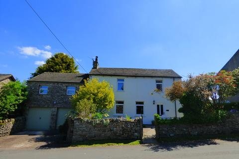 4 bedroom detached house for sale - Kiln Gate, Church Brough