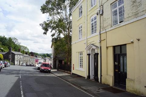 1 bedroom apartment for sale - Tavistock