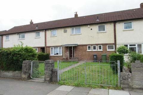 4 bedroom terraced house for sale - Bishopston Road Caerau Cardiff CF5 5DU
