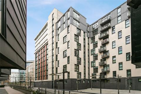 2 bedroom apartment for sale - Flat 4/4, Oswald Street, Glasgow