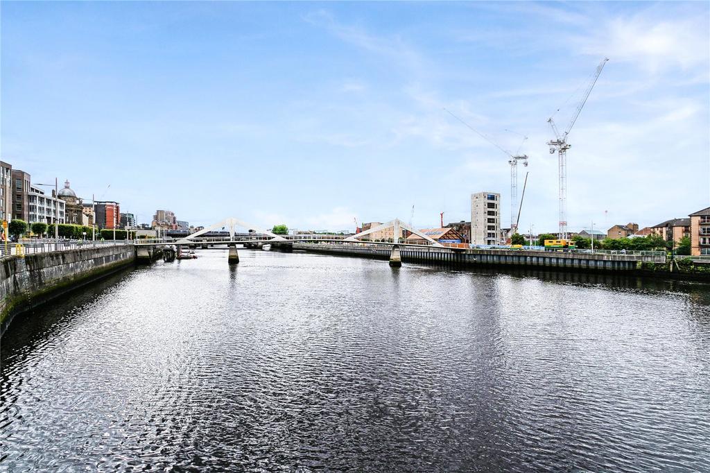 Buhanan Wharf