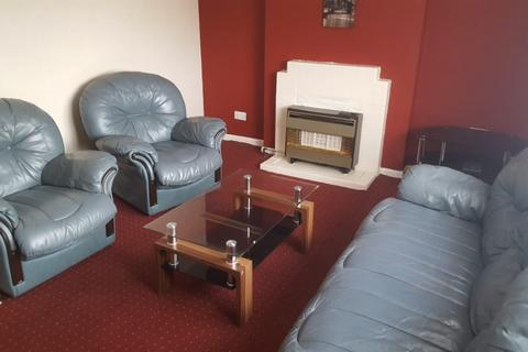 2 bedroom maisonette to rent - LYNEHAM ROAD, LU2