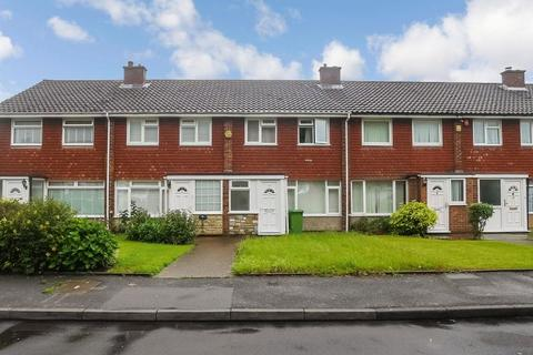 3 bedroom terraced house to rent - Windrush Avenue, Langley