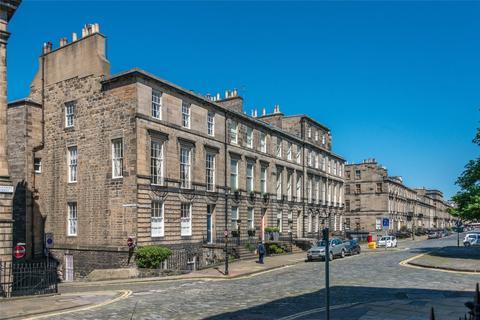 3 bedroom apartment for sale - Heriot Row, Edinburgh, Midlothian