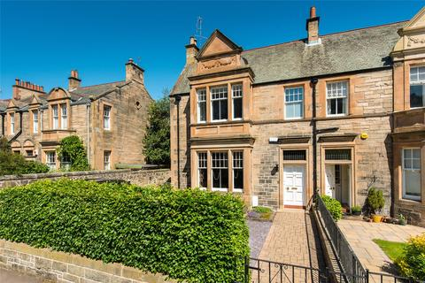 4 bedroom semi-detached house for sale - Nile Grove, Edinburgh, Midlothian