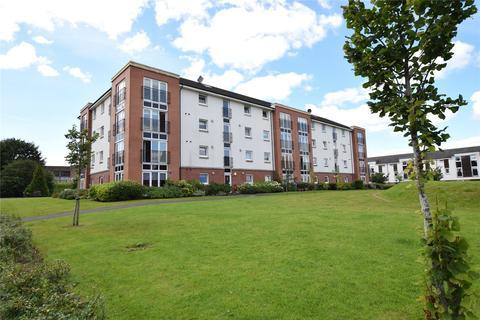 3 bedroom apartment for sale - 1/3, Craigend Circus, Anniesland, Glasgow