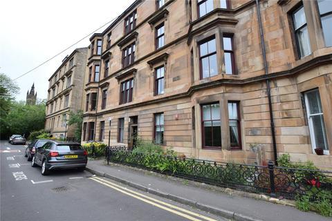 2 bedroom apartment for sale - 0/2, Westbank Quadrant, Hillhead, Glasgow