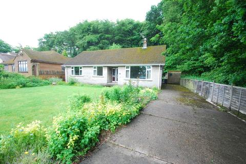 3 bedroom detached bungalow for sale - Dovecliffe Road, Wombwell, Barnsley S73