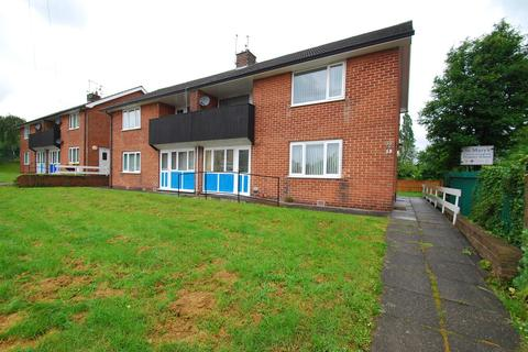 2 bedroom apartment for sale - Stocks Lane, Barnsley S75